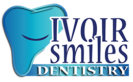 Richmond & Midlothian Dentist
